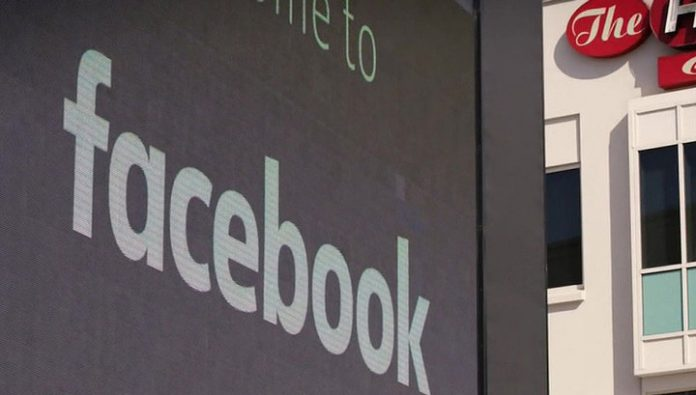 Facebook loses its market capitalization due to the loss of trust