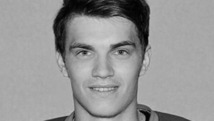 Hockey player of the Russian club died after an accident near Penza