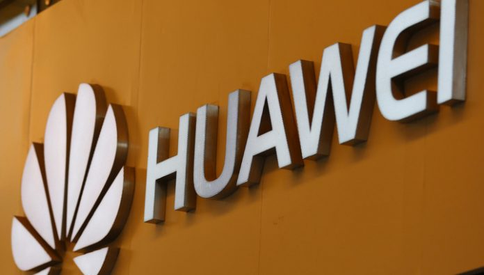 Huawei denies receiving $ 75 billion from the Chinese authorities