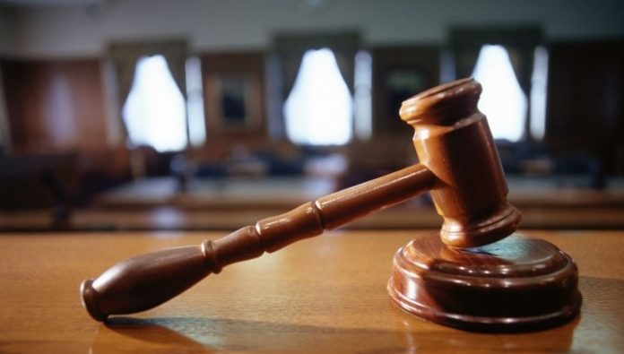 In the Urals mentally ill bully was sentenced to 14 years in prison