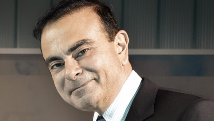 Lawyer Carlos Ghosn did not know of the impending escape