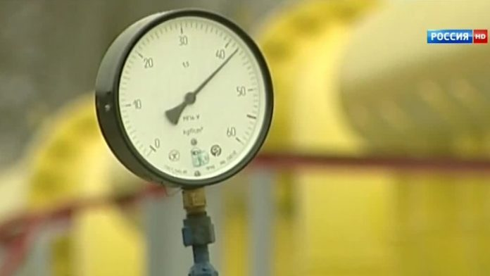 Negotiations of Russia and Ukraine on gas transit are already the third day