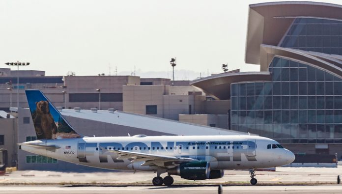 Sex scandal in the United States: the airline was accused of indifference to the victims
