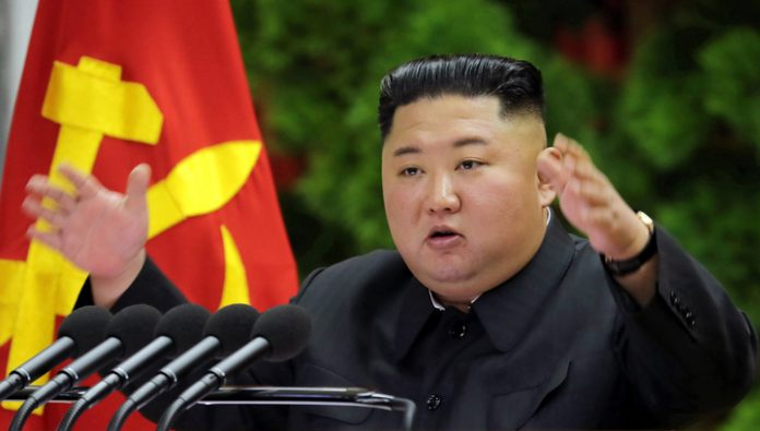 The DPRK in the New year promised to introduce a new strategic weapon