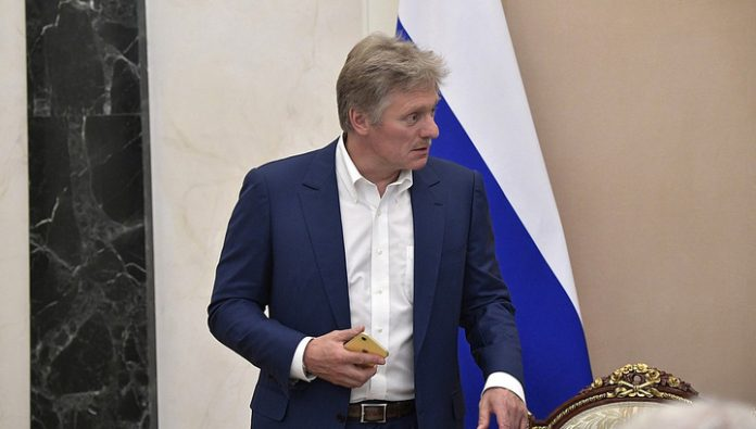 The Kremlin called the main achievements and failures of the year