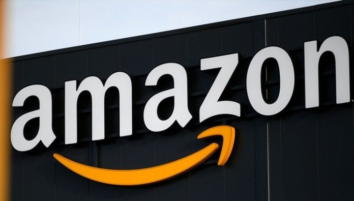 Amazon acknowledged the most expensive brand in the world