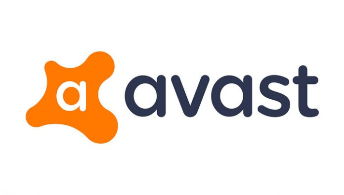 Avast caught in the trade data users