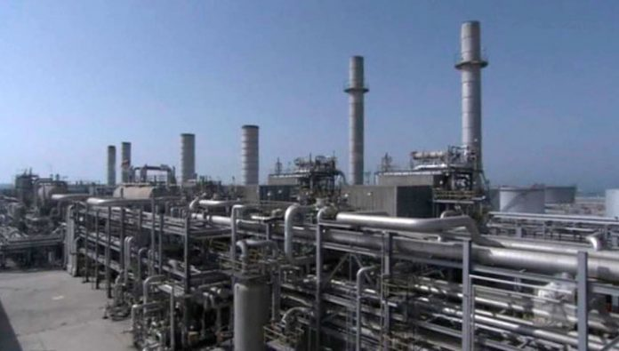 Belarusian refineries are not getting Russian oil from January 1