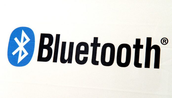 Bluetooth the developers promised to improve the sound quality