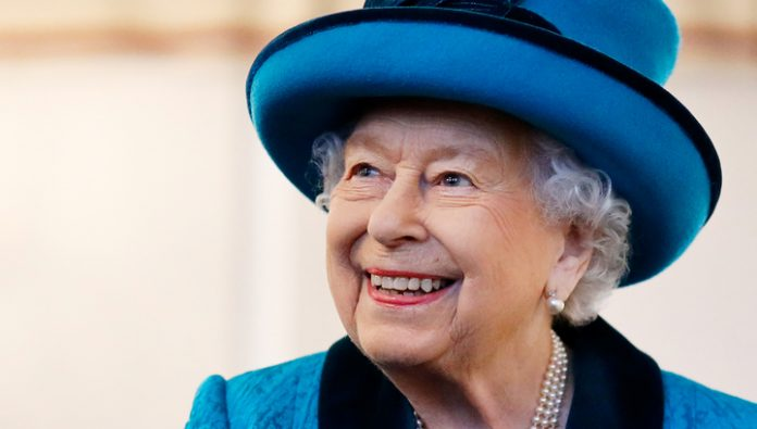 Brexit, countdown: Elizabeth II signed the law on British exit from the EU