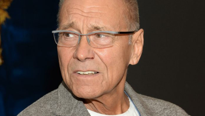 Can lead to a heart attack: Konchalovsky told about the details of the missing son