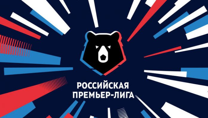 Clubs of the Russian Premier League was in favor of increasing the number of participants to 18