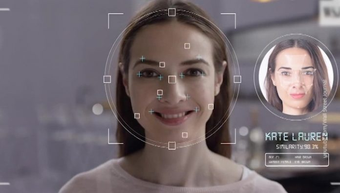 Вести.net in Microsoft came up with to train the neural network with a smile