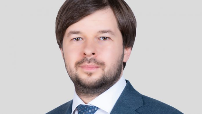 Deputy Minister of energy of the Russian Federation reported on the transit of oil through Belarus