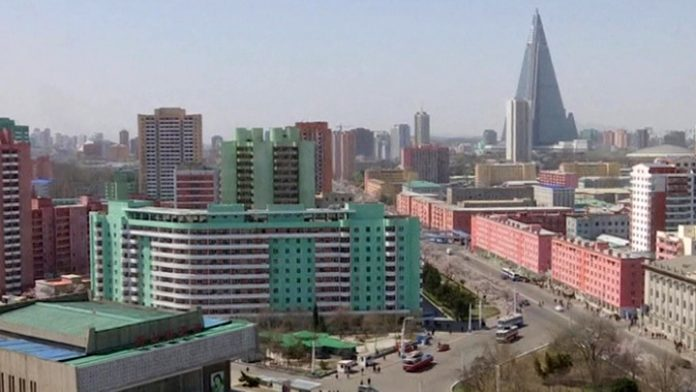 DPRK: a dialogue with the U.S. on the cancellation of sanctions will not be