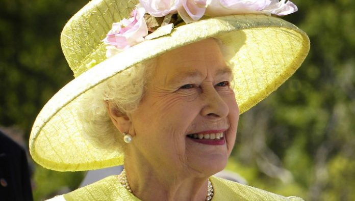 Elizabeth II was angered by the decision of Prince Harry to absolve themselves of the Royal prerogative