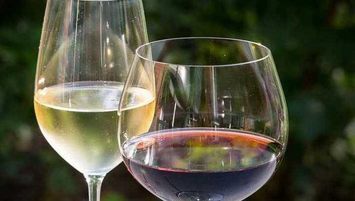 Exports Kuban wines for 5 years has increased 3.5 times