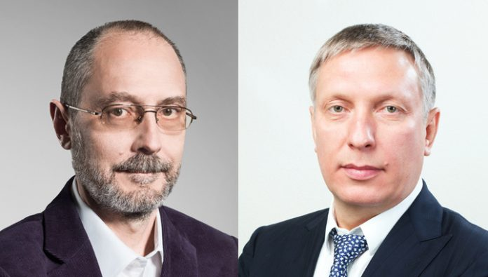 Forbes: after the deal with USA in Russia there were two billionaires