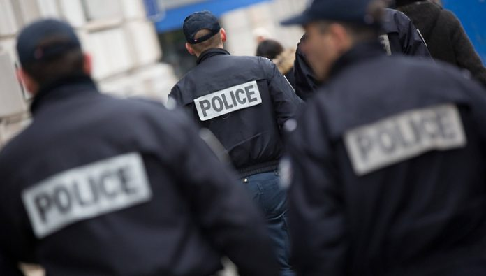 French police have arrested seven people who planned the attack