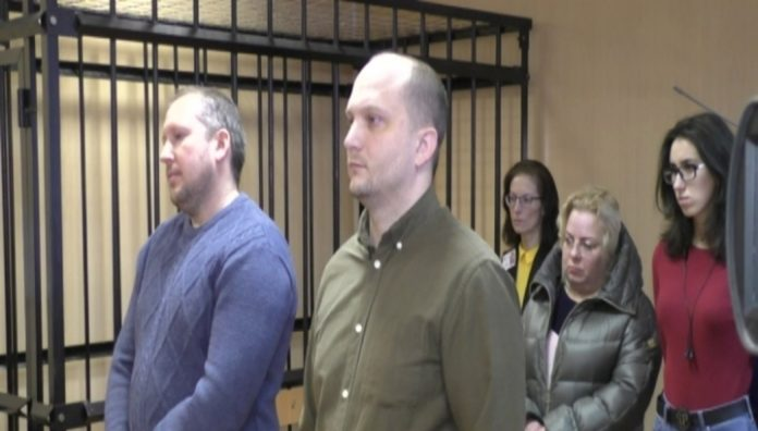In Rybinsk announced the verdict to the organizers of the quest room, where the injured girl