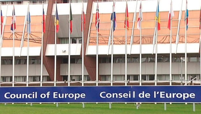 In Strasbourg kicks off the winter session of PACE