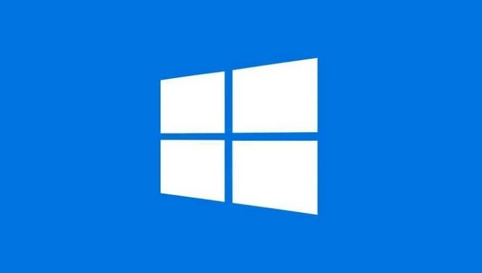 Microsoft has learned of serious vulnerabilities in Windows from the security services