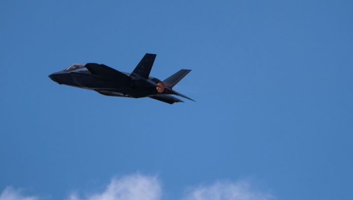 Poland buys us fighter jets. The contract will be signed on Friday
