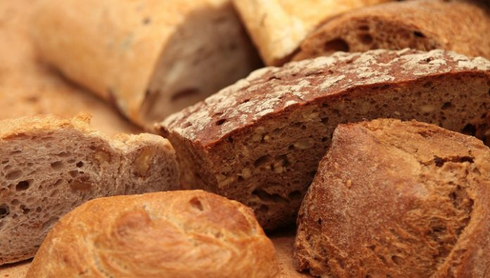 Russia is projected to rise in prices of bakery products