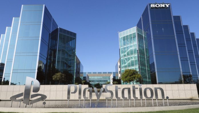 Sony again, will miss game E3