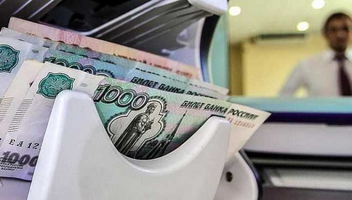 The business of Kuban received 1.3 billion rubles of soft loans