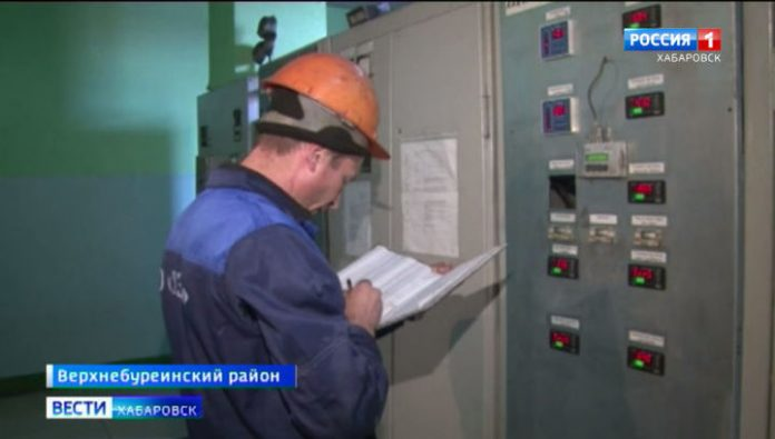 The elimination of emergency situations in the New Sochi: four families have been recognized as victims