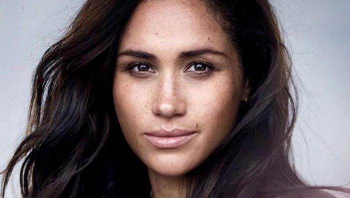 The father of Meghan Markle is willing to testify in court against daughter