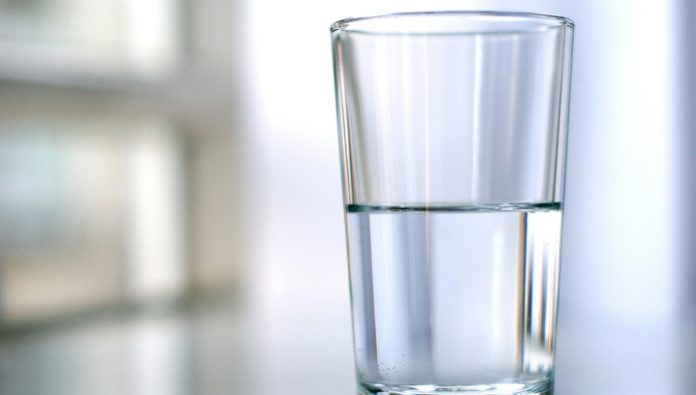 The number of poisoned drinking water in Kizlyar has increased to 44 people