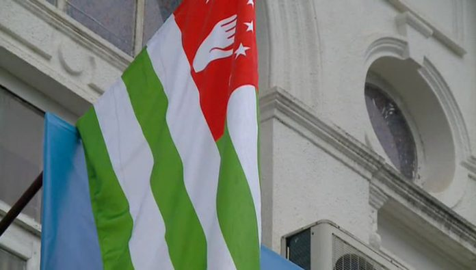 The President of Abkhazia is ready to enter in the country state of emergency