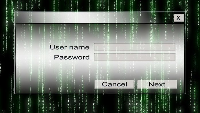 The researchers shared the most unsafe passwords of Russians
