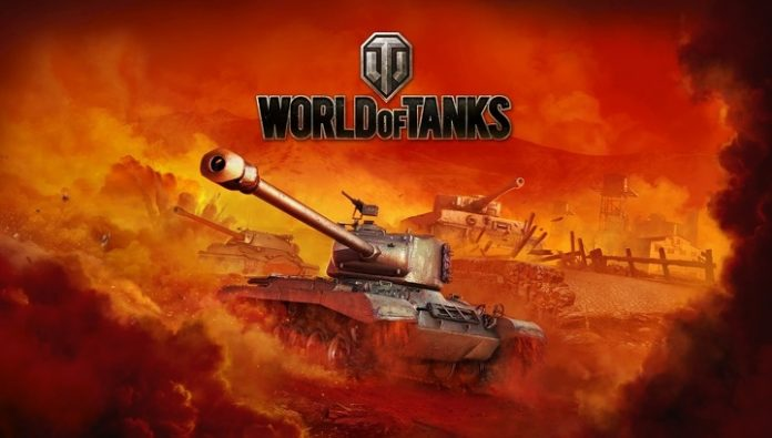 The top Manager of the developer of World of Tanks creates a political party