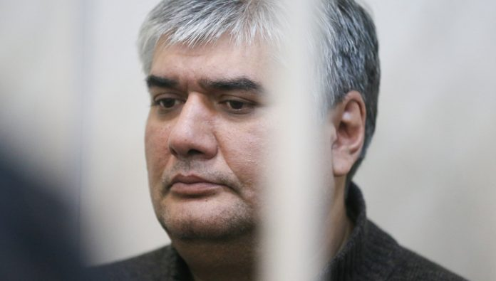 The verdict on the theft of 1 billion rubles from RUSNANO