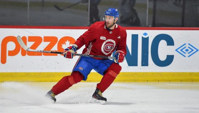 Two transfer Kovalchuk is not saved,