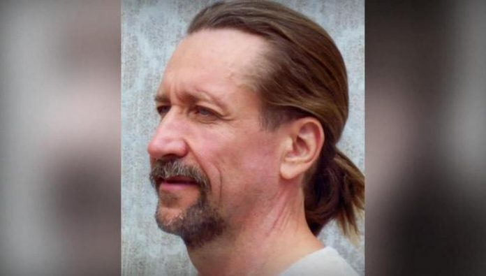 Viktor bout was transferred to a special unit for terrorists