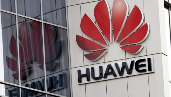 What smartphones are Huawei Honor and will not receive the Android 10: the list