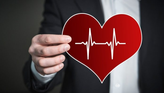 Cardiologists USA: the gold standard heart rate does not exist
