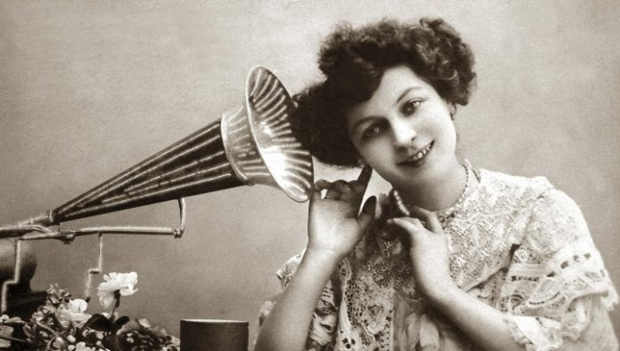 Hearing loss caused by loud noise, will protect the