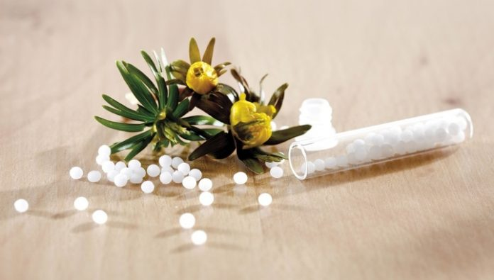 Herbal remedies for weight loss don't get rid of excess weight