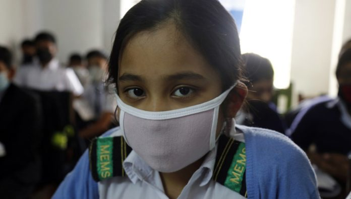 The history of quarantines: why restrictions do not always stop the epidemic?