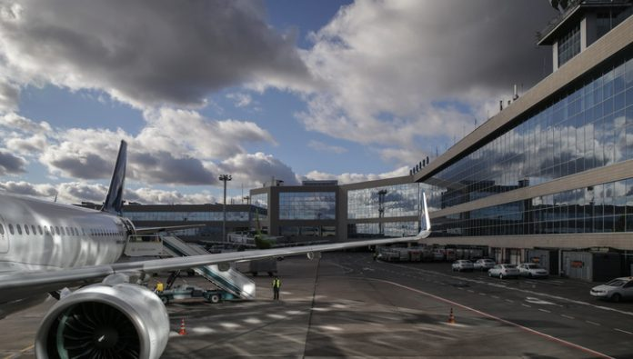 Airlines and airports approved grants for 11 billion rubles