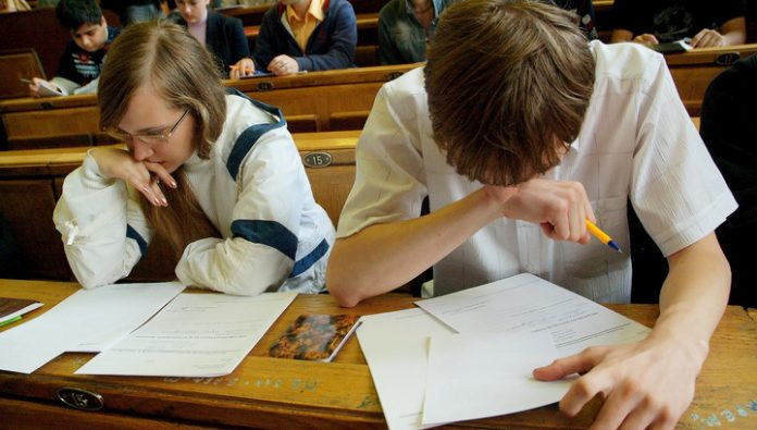 Assessment and examinations: Irina Abankina about the peculiarities of the academic year