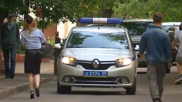 Babies for sale: Moscow police have found five newborns without parents