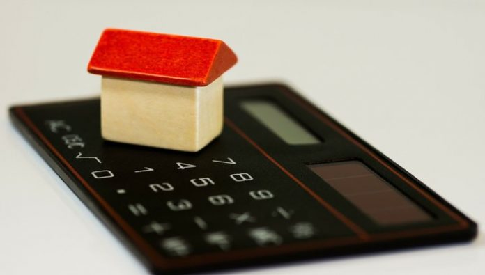 Central Bank sees conditions for rate reductions on deposits and mortgages