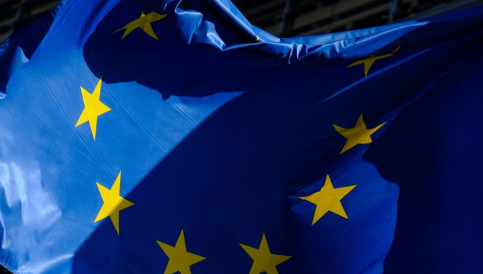 EU extends anti-Russian sanctions for another six months