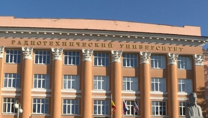 In the Ryazan universities are preparing to receive the documents